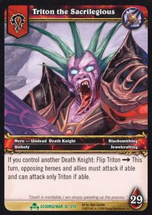 Triton the Sacrilegious TCG Card.jpg