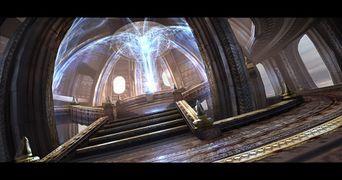 Warcraft concept 6.jpg