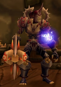 Image of Warlord Noktyn
