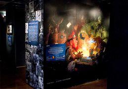 Blizzard Museum - Artists Choice9.jpg
