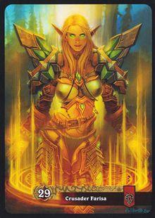 Crusader Farisa TCG Back.jpg
