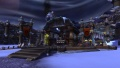 Goblin Workshop1.jpg
