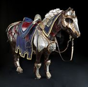 King Llane's Horse armor.jpg