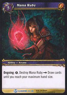 Mana Ruby TCG Card.jpg