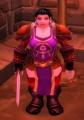 Nethergarde Elite 2.jpg