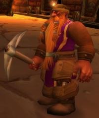 Image of Nethergarde Miner