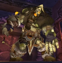 Image of Stitched Giant