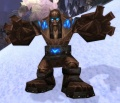 Stormforged Reaver.jpg