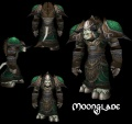 Tauren male - Moonglade Raiment - Dungeon Set 3.jpg