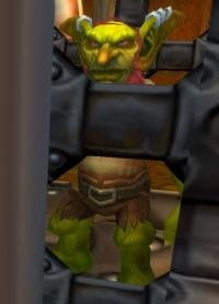 Image of Ticky the Alchemist