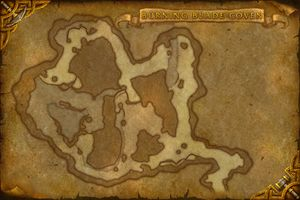 WorldMap-MicroDungeon-Durotar-BurningBladeCoven.jpg