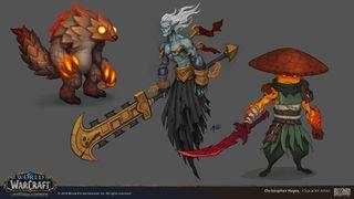 BFA Creature concepts.jpg