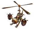 Copter.png