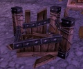 Damaged Crate -WS.jpg