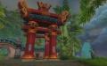Dreamer's Pavilion pagoda and seer's stone.jpg