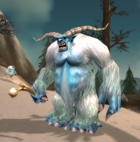 Image of Frostmaw
