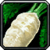 Inv misc food 55.png