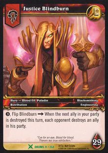 Justice Blindburn TCG Card Drums.jpg