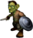 Leper gnome.png