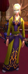 Image of Marniel Amberlight