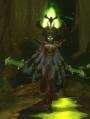 Mistress of Doom.jpg