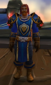 Image of Sky Mage Harlan