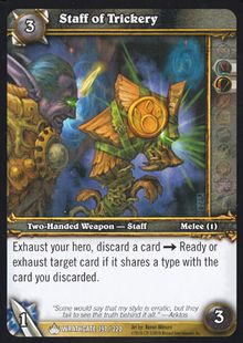 Staff of Trickery TCG Card.jpg