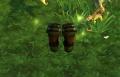 Stolen Boots.jpg