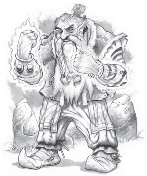 Unknowen Dwarf.jpg