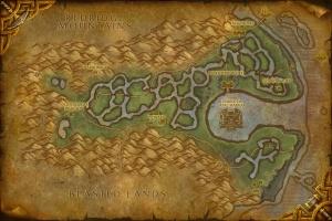 WorldMap-SwampOfSorrows.jpg