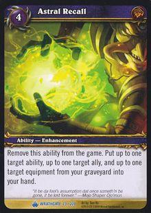 Astral Recall TCG Card.jpg