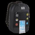 BlizzCon Badge Starter Kit.png