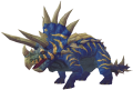 Direhorn.png
