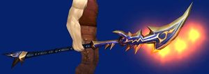 Glaive of the Pit.jpg