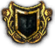 Guild achievement icon.png