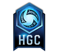 Heroes Global Championship.png