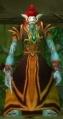 High Priest Thekal.jpg