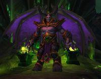 Image of Lord Hel'nurath