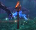 Mist-Shaman's Torch.jpg