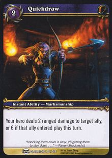 Quickdraw TCG Card Gladiators.jpg