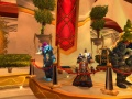 The Tauren Chieftains-SMC3.jpg