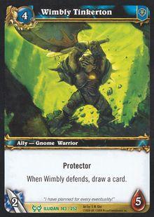 Wimbly Tinkerton TCG Card.jpg