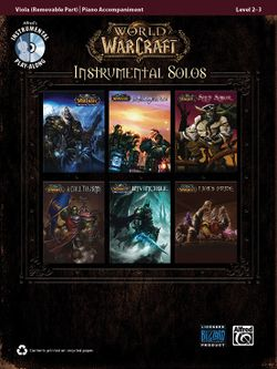 World of Warcraft Instrumental Solos.jpg