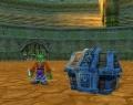 Arena Treasure Chest.jpg