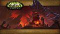 Blade's Edge Arena loading screen 7.1.5.jpg