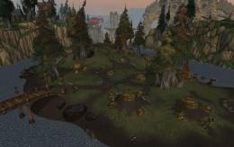 Cauldros Isle.jpg