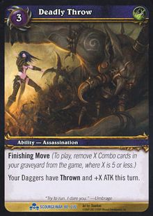 Deadly Throw TCG Card.jpg