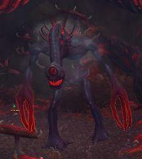 Image of Dreadbog