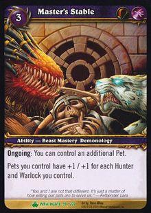 Master's Stable TCG Card.jpg