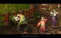 Stoneplow cutscene 11 - Mudmug and Li Li.jpg